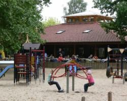 spielplatz3