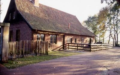 Vechtebauernhof 4