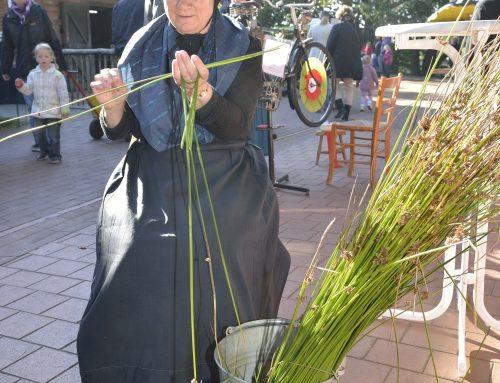 23.09.18 – Vechtehoftag mit Grafschafter Bauernmarkt