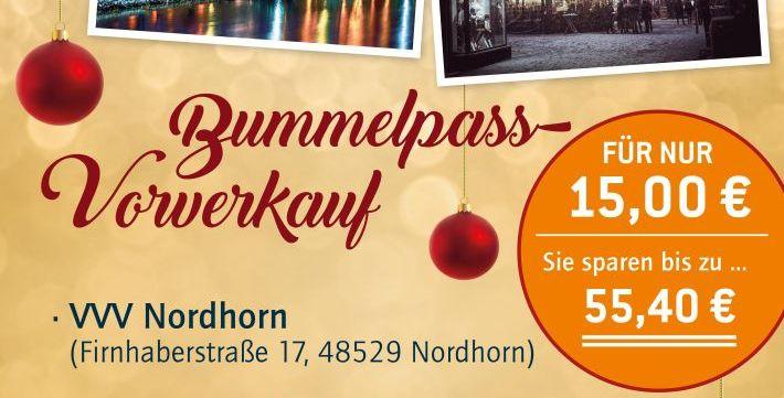 bummelpass-1