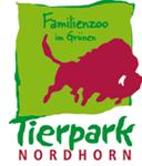 Tierpark Nordhorn Logo