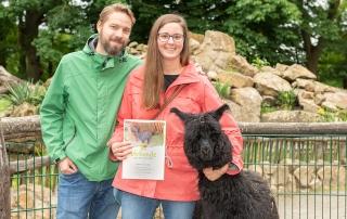 Tierpark Nordhorn - Dein Familienzoo im Grünen