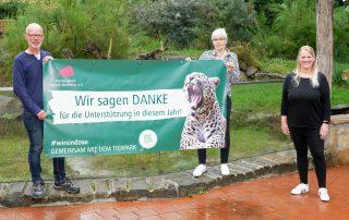 Förderverein Tierpark Nordhorn